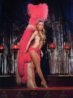 4e4357b1c4275 604 Best Kylie Minogue images in 2019 | Singers, Dannii minogue ...