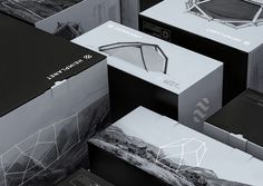 Heimplanet — The Dieline - Branding & Packaging Design