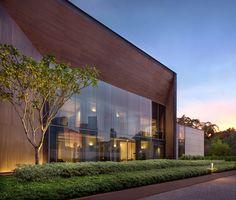 Galería de Galería Arzuria / SCDA Architects - 2