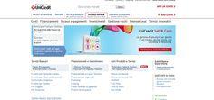 finanziamento Unicredit