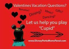 Disney Parks Moms Panel!