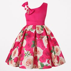 Princess Baby Girls Embroidered Flower Elegant Wedding Party Dresses Toddler Girls Christmas Vestidos Formal Dress Kids Clothing Source by stianete clothes Toddler Girl Dresses, Little Girl Dresses, Girls Dresses, Party Dresses, Toddler Girls, Baby Girls, Baby Baby, Birthday Dresses, Long Dresses