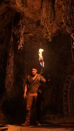 《Uncharted A Thief's End / Nathan Drake》 Nathan Drake, Drake Uncharted 4, Uncharted Series, Indiana Jones, Raiders, Third Person Shooter, Game Theory, Adventure Games, Playstation Games