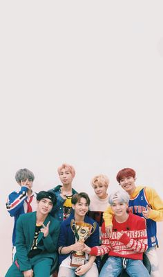 Bts Wallpaper 1154x2048 For Ipad 2 Ipad Wallpaper In 2019