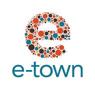 TEC Edmonton :: TEC Edmonton :: University of Alberta :: Technology Licenses, Venture Capital