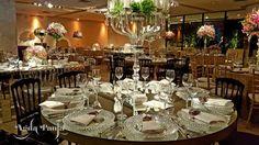 casa petra decoração casamento Casa Petra, Table Settings, Mariana, Houses, Place Settings, Tablescapes