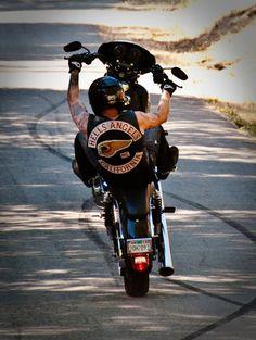 Harley Davidson News – Harley Davidson Bike Pics Biker Clubs, Motorcycle Clubs, Trike Motorcycle, Harley Davidson Chopper, Harley Davidson Motorcycles, Custom Motorcycles, Baggers, Choppers, Ford Gt