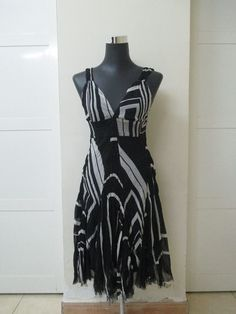 Preloved Ladies Dress Fashion Outfits, Lady, Shopping, Dresses, Vestidos, Fashion Suits, Dress, Gown, Outfits
