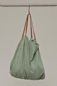 beautiful bags | Tumblr