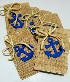 16 ideas para decorar un baby shower Baby Shower Cake Decorations, Baby Shower Themes, Baby Boy Shower, Shower Ideas, 50th Birthday Party, Baby Birthday, Baby Shower Marinero, Navy Baby Showers, Nautical Party