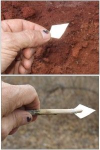 Basic outdoor survival skill and DIY survival gear for preppers…