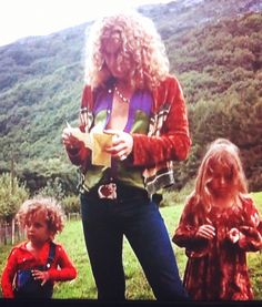 "Robert Plant of Led Zeppelin in ""The Song Remains the Same"" Robert Plant Led Zeppelin, Music Love, Rock Music, Great Bands, Cool Bands, Almost Famous Quotes, John Paul Jones, John Bonham, Greatest Rock Bands"