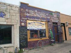 The 38 Essential Austin Restaurants, January '13 - Eater Austin