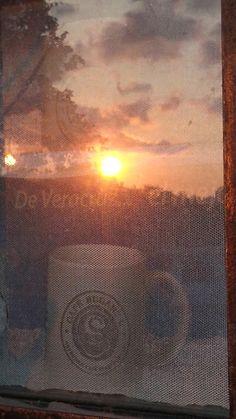 De Veracruz el Café Foto - Google Fotos