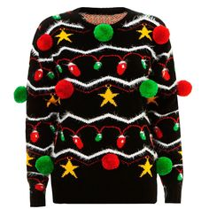 Kersttrui Postcodeloterij.13 Best Christmas Jumpers For Men Images Cosy Christmas Xmas