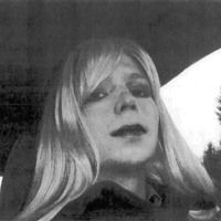 As Chelsea Manning Speaks Out on Trans and Prison Issues, Authorities Threaten Her with Solitary by Democracy Now! on SoundCloud