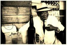 O segundo professor de Pixinguinha foi o músico Irineu de Almeida, um hóspede assíduo da pensão do pai do compositor. Na época, também conhecido por Irineu Batina, tocava com os maiores baluartes do choro e ocupava o cargo de diretor de harmonia do rancho carnavalesco Filha de Jandira.
