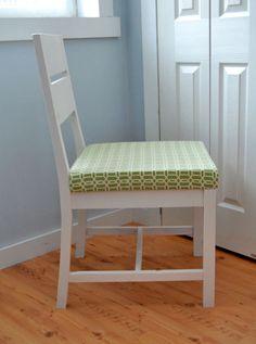 classic-chair-1.jpg (500×673)