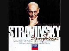 Stravinsky - Symphony of Psalms Mvmt III = 48/80 - YouTube