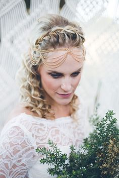 Wanderlust Forever After Photography: Summertown Pictures Makeup Artistry, Floral Style, Confectionery, Bridal Collection, Bridal Hair, Bespoke, South Africa, Wanderlust, Stationery