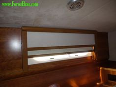 Special roller blinds constructions for yachts Roller Blinds, Yachts, Construction, Mirror, Furniture, Home Decor, Building, Decoration Home, Room Decor