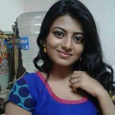 Simple and cute #anandhi #actress #beauty #beautiful #bollywood #beautylady #cute #cinema #haasika #indianactress #kollywood #princesse #queen #rakshita #sweet #tamil #telegu #tamilcinema #tamilactress #telegucinema #teleguactress #tollywoodactress #kayal#trishaillananayanthara#tin#chandiveeran#blue#followforfollow#followme#follow#