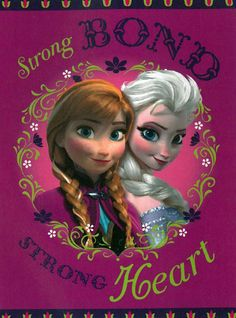 Frozen Sister Bond Blanket. The Mink Blanket measures 43x55 inches (crib or toddler bed size) and comes in a reusable plastic carrying case. Buy online www.TheBlanketCompany.com or Call at (801) 280-6200. This blanket features the Disney Princesses Elsa & Anna. It is officially licensed. These blankets are extra warm & plush and have superior durability. Easy Care, machine wash and dry. Perfect for Christmas gifts!!