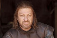 Which Dead 'Game of Thrones' Character Are You? - Which lost hero lives on in you? - I got Ned Stark!