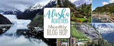March Alaska Achieve