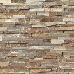 Fake Brick Wall Tiles Amazing Decorating Ideas With Faux