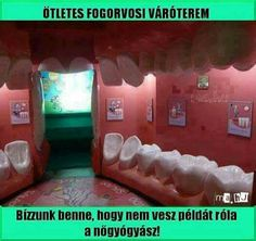 Také jste si mysleli že to jsou záchody ? Funny School Jokes, School Humor, Funny Jokes, English Jokes, Text Message Meme, Try Not To Laugh, Good Jokes, Funny Pins, Funny Moments