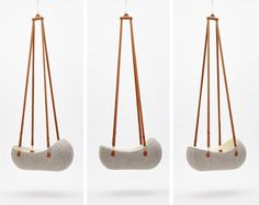 Product in Focus: 'Little Nest' by O-bjekt Design - Baby Spa Perth