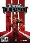 Unreal Tournament III pc cheats