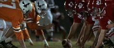 Remember the Titans Remember The Titans, Movies, Films, Cinema, Movie, Film, Movie Quotes, Movie Theater, Cinematography