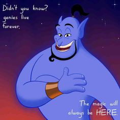 Rest In Peace Robin Williams