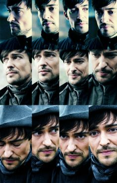 not scary Blake Ritson, Things To Think About, Hot Guys, Scary, Gingerbread Man, Reading, Biscuits, Movie Posters, Fictional Characters