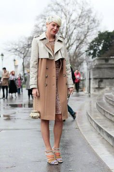 This is how you make neutrals interesting