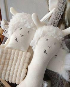 Rattles and Comfort - - Llama for New Borns . New Friends, Minimalist Design, Instagram, Minimal Design