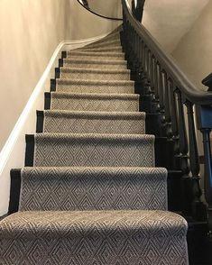 Best Diy Indoor Outdoor Stair Runner Indoor Outdoor Carpet 640 x 480