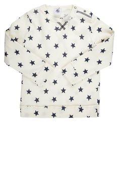 stars ★