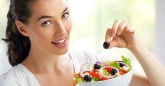 8 ежедневных правил здорового кишечника, которых стоит придерживаться каждому.