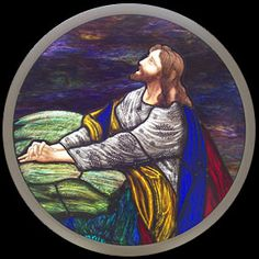 Church Stained Glass Windows, Design, Panels, Religious Stained Glass