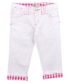 Cute capris-inspiration for AG dolls