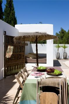 Ibiza barefootstyling.com outdoor