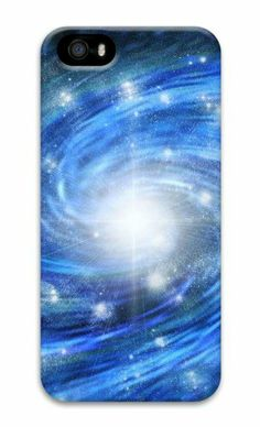 Galactic 3D Case leather iphone 5S covers for Apple iPhone 5/5S Case for iphone 5S/iphone 5,http://www.amazon.com/dp/B00KF24WP2/ref=cm_sw_r_pi_dp_OrWGtb1MDMBAQXVG