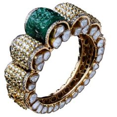 #birdhichandjewellers #Indian #Jewellery