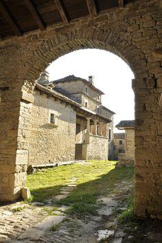 Bastia Fattori, Scurano, Neviano degli Arduini, Parma