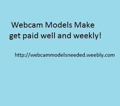 Webcam Modeling Jobs in New York City, NYC, NY, Los Angeles, CA, West LA, Downtown, Chicago, Philadelphia, Houston, San Antonio, San Jose, Dallas, Phoenix, San Diego, Boston, Washington DC, Atlanta, Miami Beach, Orlando, Las Vegas, Summerlin, North Las Vegas,
