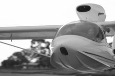 A fabricante possui 125 unidades SEAMAX M22 voando no Brasil e no mundo, em mais de 40 países como: EUA, Canadá, México, Argentina, Panamá, Portugal, Espanha, Suécia, Itália, França, Inglaterra, Taiwan, Croácia, Letônia, Finlândia, Nova Zelândia e Austrália. A SEAMAX Brazil atende com excelência o mercado nacional e internacional Vendas entre em contato aqui: vendas@seamaxbrazil.com.br