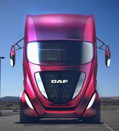 WIP-Redefining the truck Future Trucks, New Trucks, Cool Trucks, Pickup Trucks, Cool Cars, Car Design Sketch, Truck Design, Car Sketch, Electric Truck